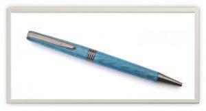 deuze-bleu-300x162