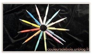 Bonjour ! presentation-couleursdebois-300x178